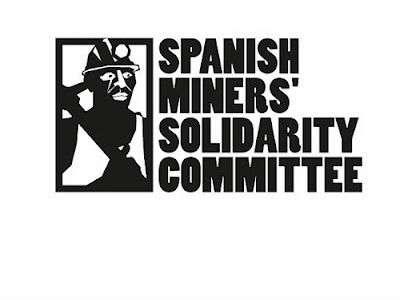 1339527560849logojpgdn - Exmineros ingleses se unen para ayudar a los huelguistas españoles