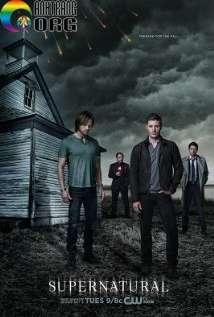 SiC3AAu-NhiC3AAn-9-Supernatural-Season-9-2013