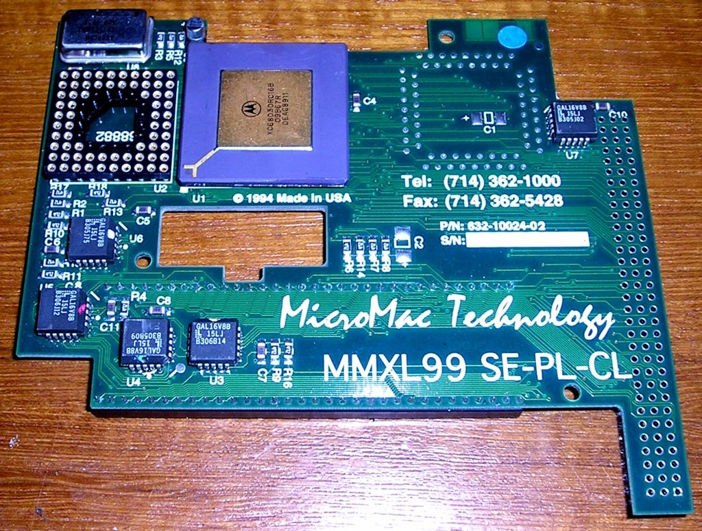 micromac030160502.jpg