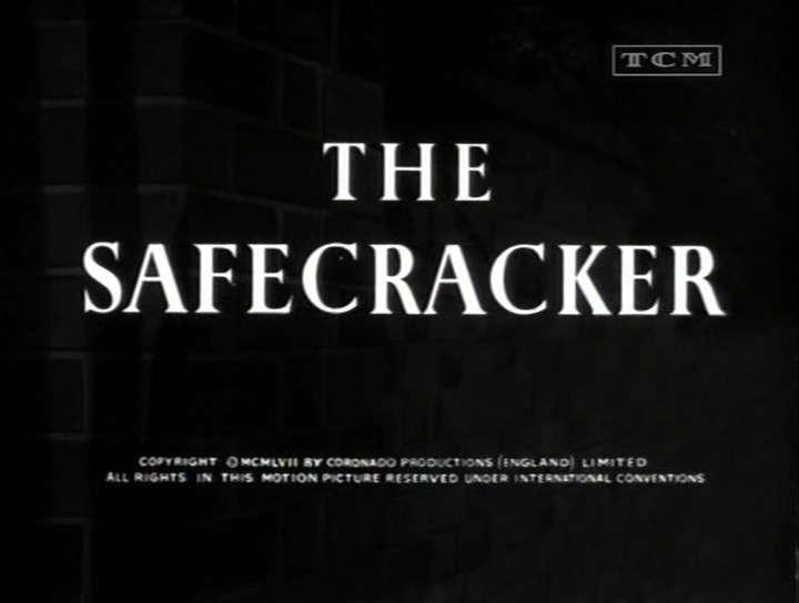 http://img716.imageshack.us/img716/2959/safecrackerlezd7.jpg
