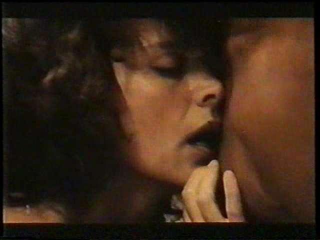 vlcsnap2009121017h05m30 Lordan Zafranovic   Ujed andjela (1984)