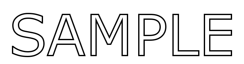 gimp help pdf