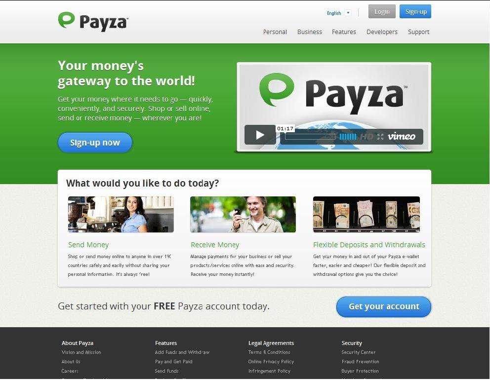 http://img716.imageshack.us/img716/3698/payza.jpg