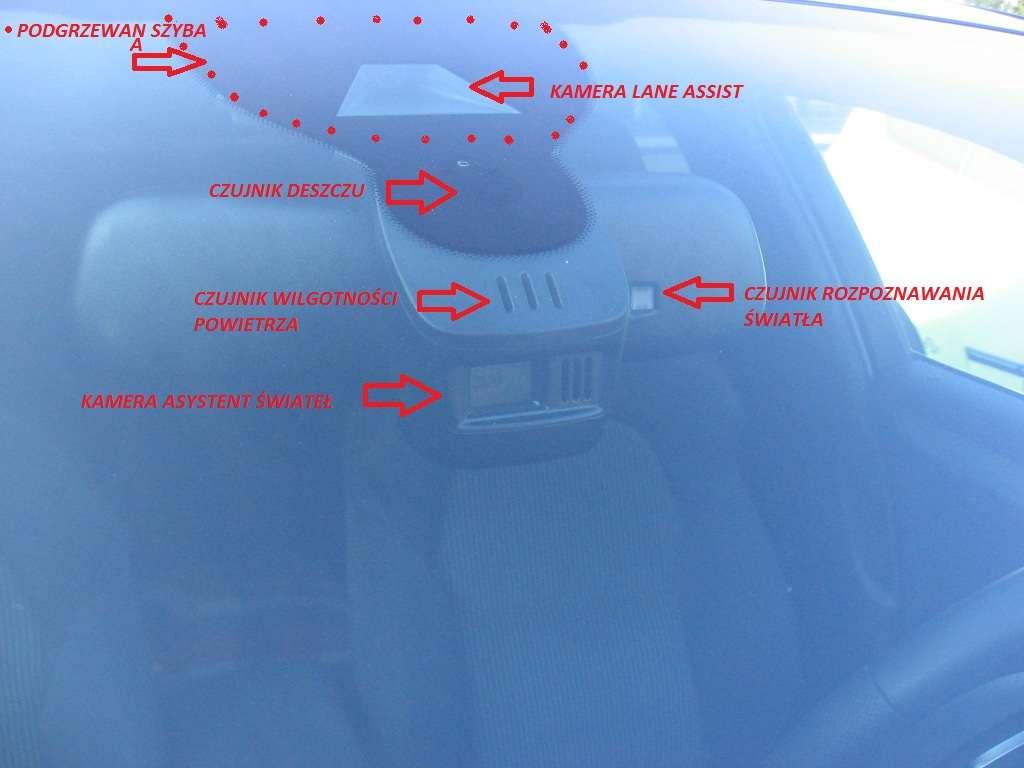 1999 Audi A6 Quattro Fuse Box Diagram besides Honda Vfr 800 Fi 1998 2001 Naklejki together with 97 Honda Civic Dx Fuse Box Diagram in addition 2001 Volkswagen Jetta 2001 Volkswagen Jetta Starting likewise Ecu Relay Location Help 2752674. on 01 audi a4 wiring diagram