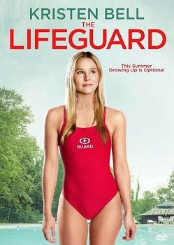 The Lifeguard - 2013 HDRip XviD Türkçe Altyazılı