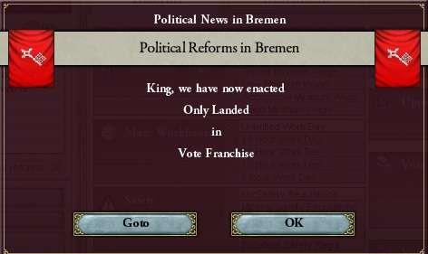 bremenpoliticalreforms.jpg