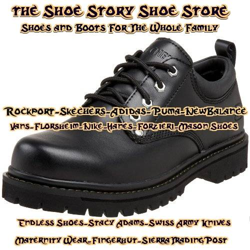 shoe story shoe store click here