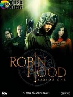 HuyE1BB81n-ThoE1BAA1i-Robin-Hood-Robin-Hood-2010