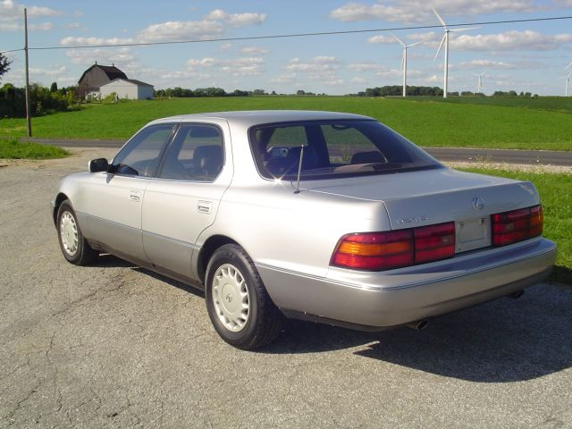 90s Japanese Luxury Car Purchase Dilemma Solved: Going VIP!   The Truth  About Cars