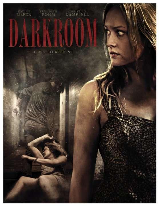 Darkroom - 2013 BDRip x264 - Türkçe Altyazılı Tek Link indir
